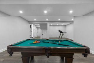 Photo 40: 2739 WHEATON Drive in Edmonton: Zone 56 House for sale : MLS®# E4264140
