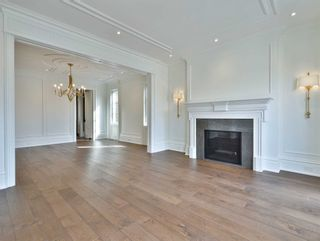 Photo 16: 31 Russell Hill Road in Toronto: Casa Loma House (3-Storey) for sale (Toronto C02)  : MLS®# C5373632