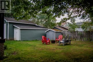Photo 6: 26 Collishaw Crescent in Gander: House for sale : MLS®# 1235952