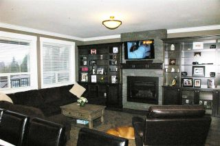 """Photo 8: 13357 235A Street in Maple Ridge: Silver Valley House for sale in """"Balsam Subdivision"""" : MLS®# R2046377"""