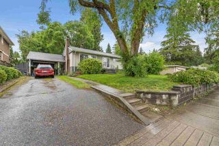Photo 22: 719 ROCHESTER Avenue in Coquitlam: Coquitlam West House for sale : MLS®# R2588161