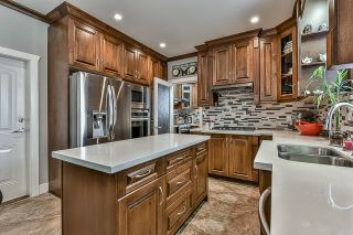 Photo 7: 14228 61A Avenue in Surrey: Sullivan Station House for sale : MLS®# R2038784