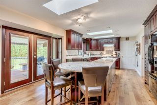 """Photo 7: 2895 COUNTRY WOODS Drive in Surrey: Grandview Surrey House for sale in """"Country Woods"""" (South Surrey White Rock)  : MLS®# R2051095"""