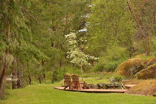 Photo 21: 3144 Munn Rd in Highlands: Hi Eastern Highlands House for sale : MLS®# 839060