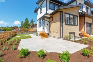 Photo 31: 101 Uganda Ave in VICTORIA: Es Kinsmen Park House for sale (Esquimalt)  : MLS®# 796461