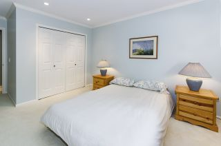 Photo 15: 924 ROCHE POINT Drive in North Vancouver: Roche Point Condo for sale : MLS®# R2476132