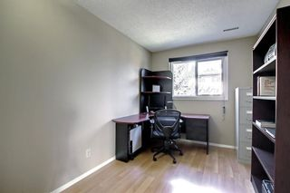 Photo 13: 72 3745 Fonda Way SE in Calgary: Forest Heights Row/Townhouse for sale : MLS®# A1151099
