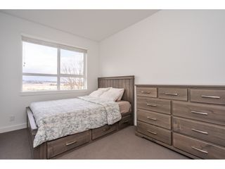 """Photo 19: 204 16380 64TH Avenue in Surrey: Cloverdale BC Condo for sale in """"The Ridge at Bose Farm"""" (Cloverdale)  : MLS®# R2535552"""