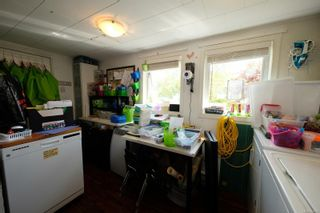 Photo 19: 530 Malon Lane in : PA Tofino Other for sale (Port Alberni)  : MLS®# 854099