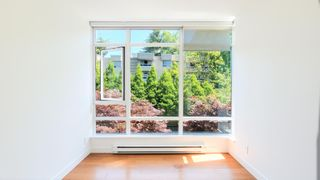Photo 11: 305 1468 W 14TH Avenue in Vancouver: Fairview VW Condo for sale (Vancouver West)  : MLS®# R2595607