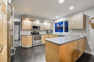 Photo 19: 4043 120 Street in Edmonton: Zone 16 House for sale : MLS®# E4264309