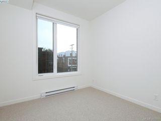 Photo 17:  in VICTORIA: Vi Downtown Condo for sale (Victoria)  : MLS®# 831950
