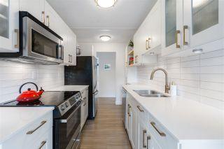 Photo 11: 111 930 E 7TH AVENUE in Vancouver: Mount Pleasant VE Condo for sale (Vancouver East)  : MLS®# R2462630