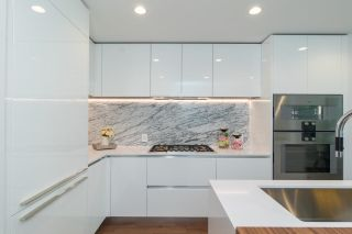Photo 11: 108 7428 ALBERTA Street in Vancouver: South Cambie Condo for sale (Vancouver West)  : MLS®# R2617890