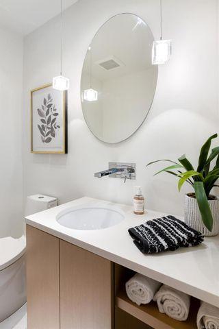 Photo 38: 944 Island Rd in : OB South Oak Bay House for sale (Oak Bay)  : MLS®# 878290