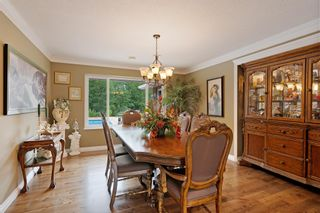 """Photo 12: 21387 40 Avenue in Langley: Brookswood Langley House for sale in """"Brookswood"""" : MLS®# R2458084"""