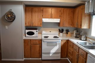 Photo 5: 131 305 Calahoo Road: Spruce Grove Mobile for sale : MLS®# E4229200
