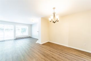 Photo 4: 109 4889 53 Street in Delta: Hawthorne Condo for sale (Ladner)  : MLS®# R2570363
