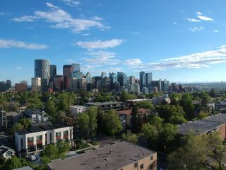 Photo 5: 313 7 Avenue NE in Calgary: Crescent Heights Detached for sale : MLS®# A1118095