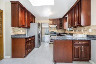 Photo 8: 6917 GLADSTONE Street in Vancouver: Killarney VE House for sale (Vancouver East)  : MLS®# R2624036
