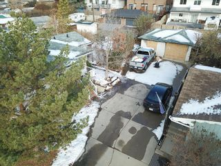 Photo 2: 2822 11 Avenue SE in Calgary: Albert Park/Radisson Heights Detached for sale : MLS®# A1046566