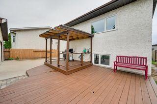 Photo 34: 7272 152C Avenue in Edmonton: Zone 02 House for sale : MLS®# E4262005