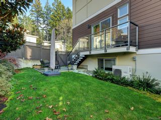 Photo 34: 453 Regency Pl in Colwood: Co Royal Bay House for sale : MLS®# 831032
