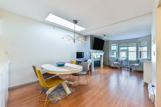 Photo 21: PH2 5723 BALSAM Street in Vancouver: Kerrisdale Condo for sale (Vancouver West)  : MLS®# R2625445