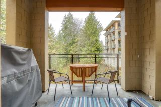 """Photo 11: 224 3399 NOEL Drive in Burnaby: Sullivan Heights Condo for sale in """"Cameron"""" (Burnaby North)  : MLS®# R2424898"""