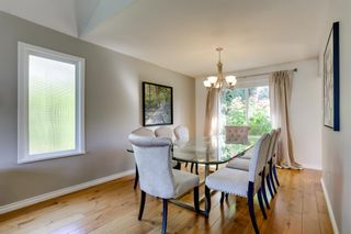Photo 7: 2259 MADRONA Place in Surrey: King George Corridor House for sale (South Surrey White Rock)  : MLS®# R2599476