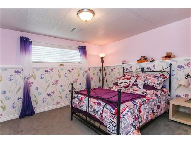 Photo 22: Photos: 208 MT ABERDEEN Circle SE in Calgary: McKenzie Lake House for sale : MLS®# C4067845