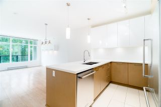 """Photo 5: 1209 3080 LINCOLN Avenue in Coquitlam: North Coquitlam Condo for sale in """"1123 Westwood by Onni"""" : MLS®# R2547164"""