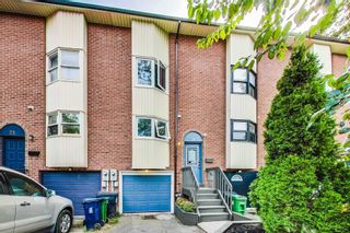 Photo 29: 19 Sydenham Street in Toronto: Regent Park House (3-Storey) for sale (Toronto C08)  : MLS®# C5152913