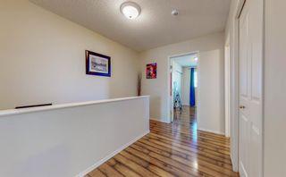Photo 18: 213 Taracove Place NE in Calgary: Taradale Row/Townhouse for sale : MLS®# A1117332