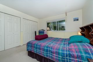 Photo 14: 112 33090 George Ferguson Way in Abbotsford: Central Abbotsford Condo for sale : MLS®# R2123498