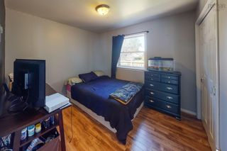Photo 15: 10 Illsley Drive in Berwick: 404-Kings County Residential for sale (Annapolis Valley)  : MLS®# 202124135