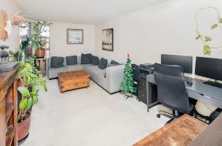 """Photo 4: PH4 1040 PACIFIC Street in Vancouver: West End VW Condo for sale in """"CHELSEA TERRACE"""" (Vancouver West)  : MLS®# R2226216"""