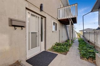 Photo 13: 2815 11 Avenue SE in Calgary: Albert Park/Radisson Heights Detached for sale : MLS®# A1149863