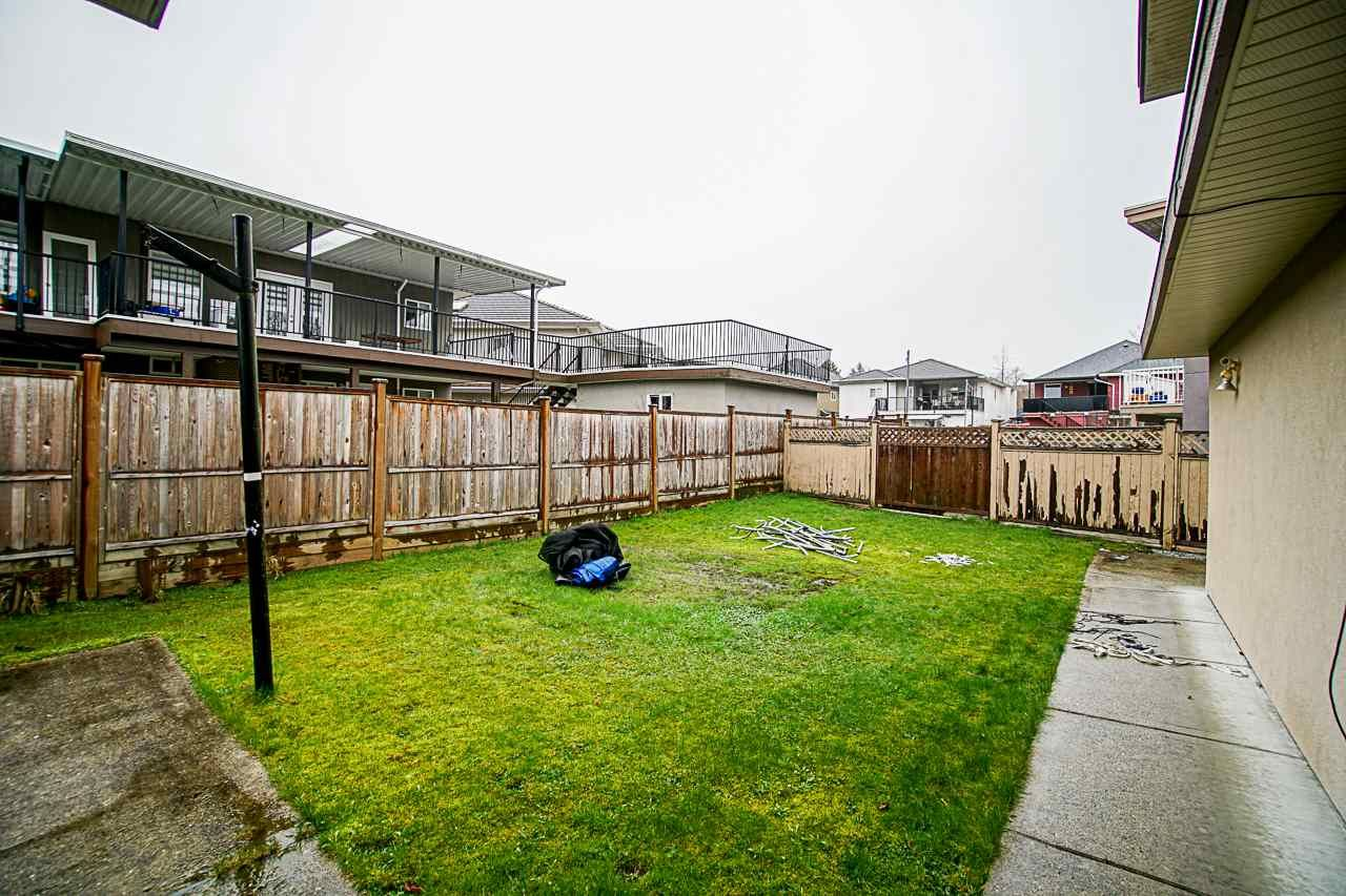 Photo 39: Photos: 8955 134B Street in Surrey: Queen Mary Park Surrey House for sale : MLS®# R2550819
