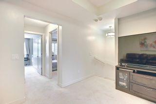 Photo 17: 1608 167 Street Street in Edmonton: Zone 56 House for sale : MLS®# E4253986