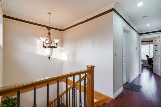Photo 12: 5426 CHAFFEY Avenue in Burnaby: Central Park BS 1/2 Duplex for sale (Burnaby South)  : MLS®# R2550732