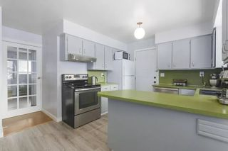 "Photo 8: 5374 6 Avenue in Delta: Pebble Hill House for sale in ""PEBBLE HILL"" (Tsawwassen)  : MLS®# R2539638"