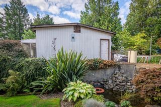 Photo 39: 7305 Lynn Dr in : Na Lower Lantzville House for sale (Nanaimo)  : MLS®# 885183