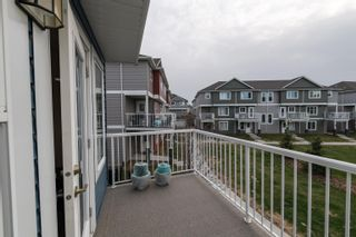 Photo 9: 40 1816 RUTHERFORD Road in Edmonton: Zone 55 Townhouse for sale : MLS®# E4259832