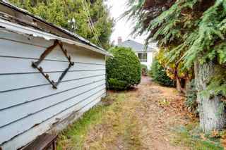 Photo 18: 8019 SHAUGHNESSY Street in Vancouver: Marpole House for sale (Vancouver West)  : MLS®# R2625511