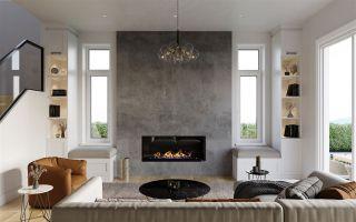 Photo 3: 14392 17A AVENUE in Surrey: Sunnyside Park Surrey House for sale (South Surrey White Rock)  : MLS®# R2522900