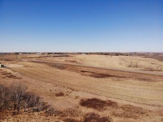 Photo 7: SE-36-42-10-W4 Bitzer Estates: Rural Flagstaff County Rural Land/Vacant Lot for sale : MLS®# E4237924