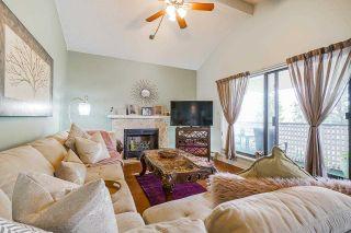 """Photo 3: 303 1460 MARTIN Street: White Rock Condo for sale in """"The Capistrano"""" (South Surrey White Rock)  : MLS®# R2577945"""