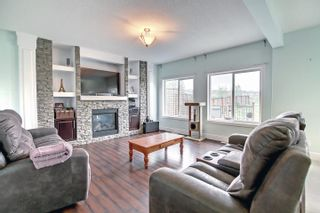 Photo 5: 2111 BLUE JAY Point in Edmonton: Zone 59 House for sale : MLS®# E4261289