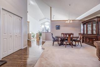 Photo 15: 1551 Evergreen Hill SW in Calgary: Evergreen Detached for sale : MLS®# A1050564